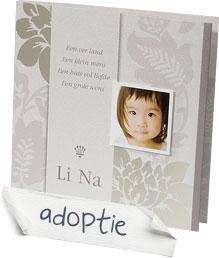 Adoptie Gedichten En Teksten