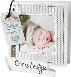 Christelijke Geboortegedichtjes En Teksten